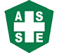 Catamount Consulting is a proud member of ASSE