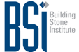 Catamount Consulting is a proud member of BSI