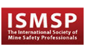 Catamount Consulting is a proud member of ISMSP