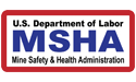 Catamount Consulting is a proud training provider for MSHA