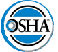 Catamount Consulting is a training provider for OSHA