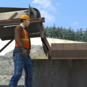 Surface Mine Development Operations (eLearning)