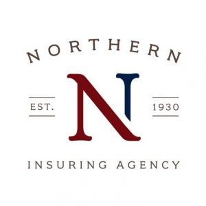Northern Insuring Agency - Workplace Conflict Resolution