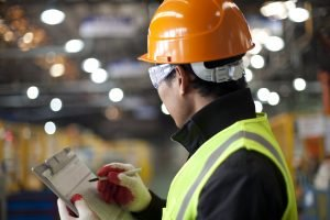 OSHA compliance assistance resources