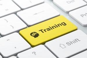 MSHA Virtual Training