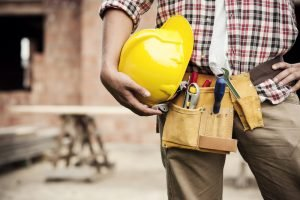 Company Culture and Site Safety