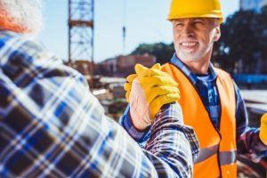 Emotional Intelligence and Work Site Safety